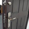 Входные металлические двери: не продешевите!